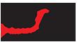 Tulisilm Logo
